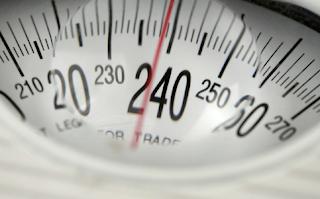 Was ist das Obesitas-Hypoventilationssyndrom (OHS)?