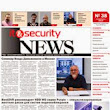 IT&Security News №38 | ProSystem News