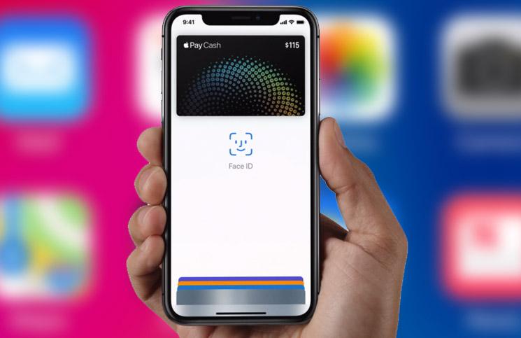 L'iPhone X ha l'NFC? Come si attiva e usa? Si può sbloccare?