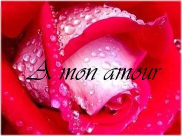 Kumpulan Foto Kata cinta Romantis Bahasa Perancis | liataja.com