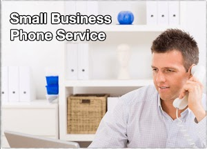 Ruthless Small Business Phone Service Strategies Exploited