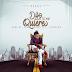 Ozuna - Dile Que Tu Me Quieres (Original)