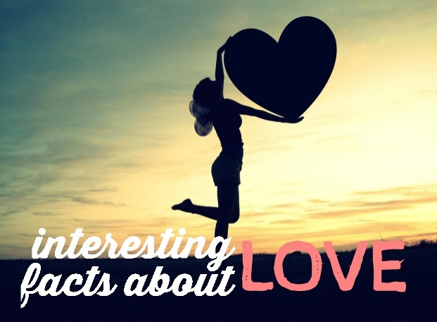 MUST READ: 5 Shocking Facts About Love You Should Know
