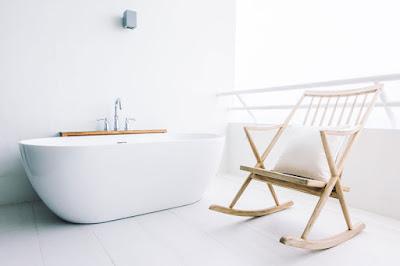 Ideas de reformas para baños en Zaragoza