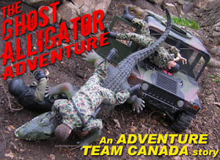 http://old-joe-adventure-team.blogspot.ca/2017/05/adventure-team-ghost-alligator-part-1.html