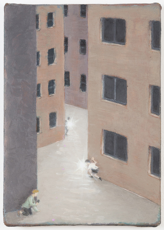Francis Alÿs, contemporary drawing, contemporary art