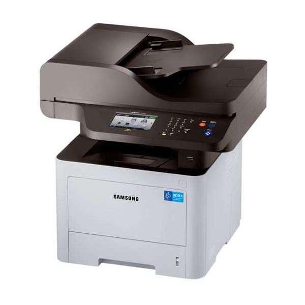 Драйвер на принтер самсунг мл 1520 скачать