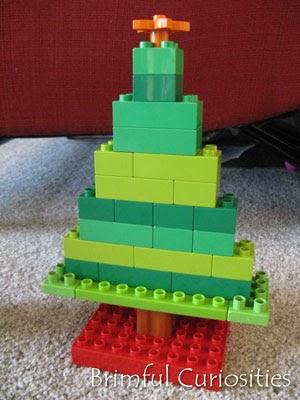 5 Star Christmas Trees