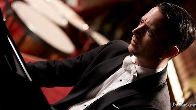 Buổi Hòa Nhạc Kinh Hoàng heyphim grand piano still a l