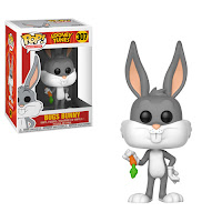 Funko Pop! Bugs Bunny