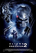 http://streamcomplet.com/aliens-vs-predator-requiem/