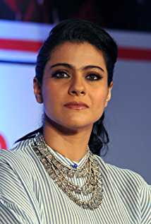 Kajol Wiki, Height, Weight, Age, Husband, Family and Biography