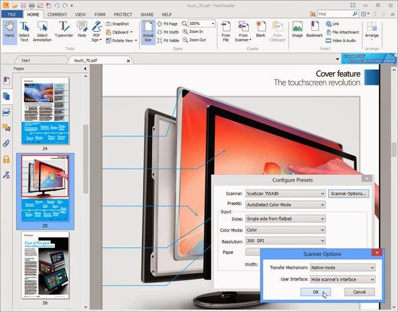 🌷 Foxit reader free download for windows 7 64 bit full version