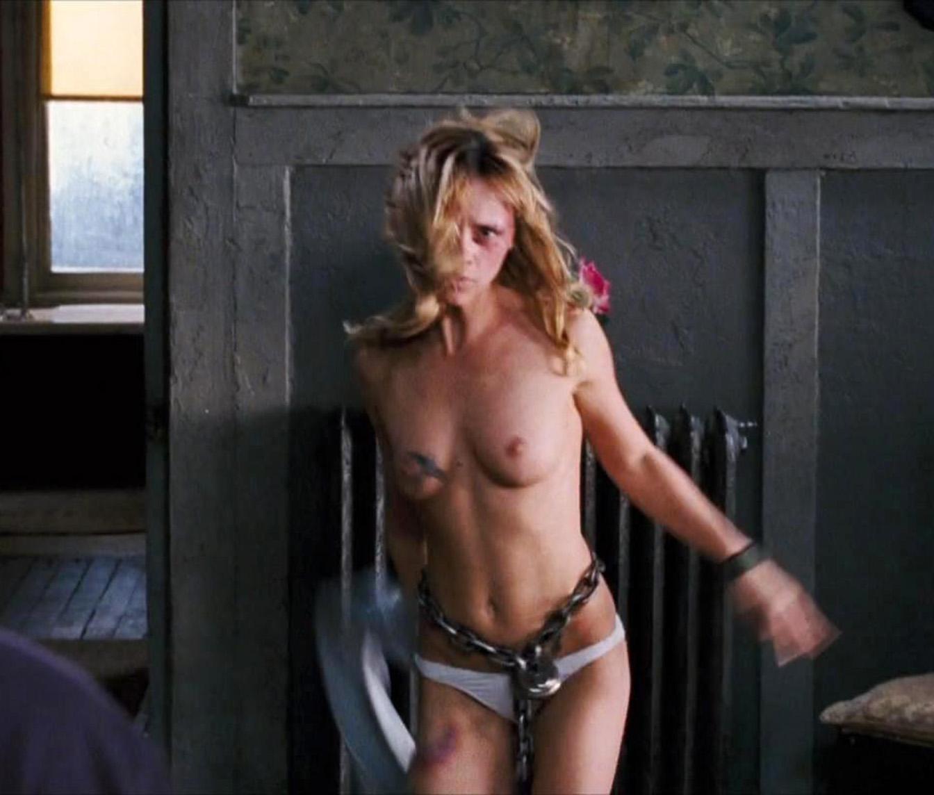 Christina ricci sex