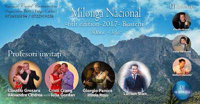 http://www.tango-agenda.com/en/date/18365