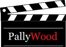 http://amigodeisrael.blogspot.pt/search/label/Pallywood