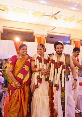 Nakul-and-girlfriend-wife-Sruti