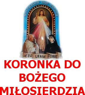 http://pragnejezusa.blogspot.com/p/koronka-do-bozego-miosierdzia.html