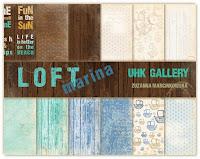 http://www.egocraft.pl/produkt/595-loft-marina-zestaw-papierow