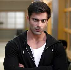 TV actor Karan Singh Grover salary, Income pay per Episodes, he is Highest Paid in 2016