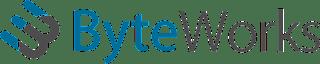 ByteWorks TechnologyShortlisted Candidate