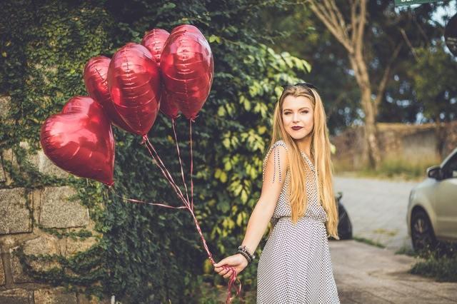 San-Valentino-single
