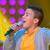 Hijo de Kaleth Morales se presentó el La Voz Kids y sorprendió a los jurados