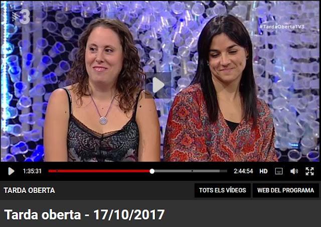 http://www.ccma.cat/tv3/alacarta/tarda-oberta/tarda-oberta-17102017/video/5695236/