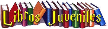 Novelas juveniles en pdf gratis para descargar