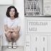 """O novo CD da Clarice Falcão, """"Problema Meu"""", já está entre nós e é uma verdadeira solução"""