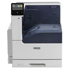 Xerox VersaLink C7000 Driver Download Windows 10 64-bit