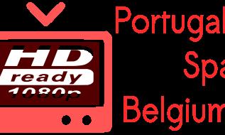 PT Spain Russia Belgium Brasil Channels Vlc M3u8