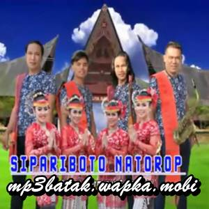 Download Lagu Gondang Uning Uningan - Gondang Ni Pareang (Full Album)