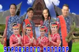 Download Lagu Gondang Uning Uningan - Gondang Ni Pareang (Full Album)