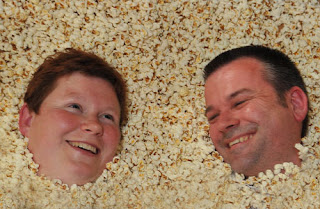 catherine-and-andrew-furze-say-there-has-been-huge-demand-for-their-savoury-popcorn-467770552.jpg