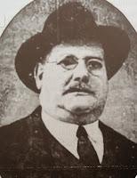 D. Victoriano García Alonso