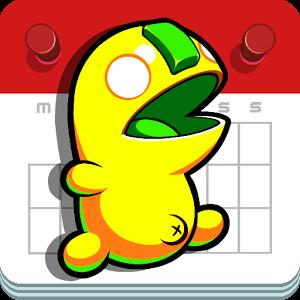Leap Day Mod Apk 1.30.10 Unlocked