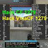 VinaCF 1279 : NOBLE SILVER Vai69.com
