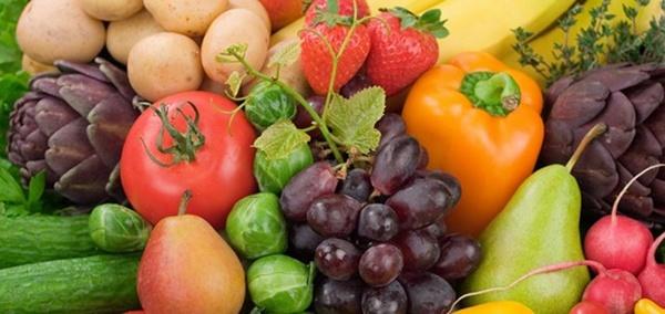 serat yakni asupan nutrisi yang penting sekali bagi tubuh Tumbuhan Berkhasiat  8 Bahaya Akibat Tubuh Kurang Serat (Bahaya Jika Kelebihan Serat)