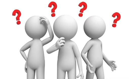 3,52 ή 6,70 € το ωρομίσθιο των καθηγητών ξένων γλωσσών; Ποια προβλήματα δημιουργούνται από διατάξεις του Ν. 4415/2016