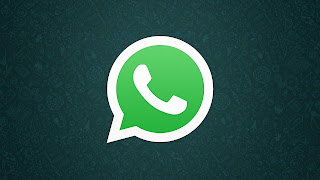 Download RC-YOWhatsApp v7.81 Nonie Edition Latest Version