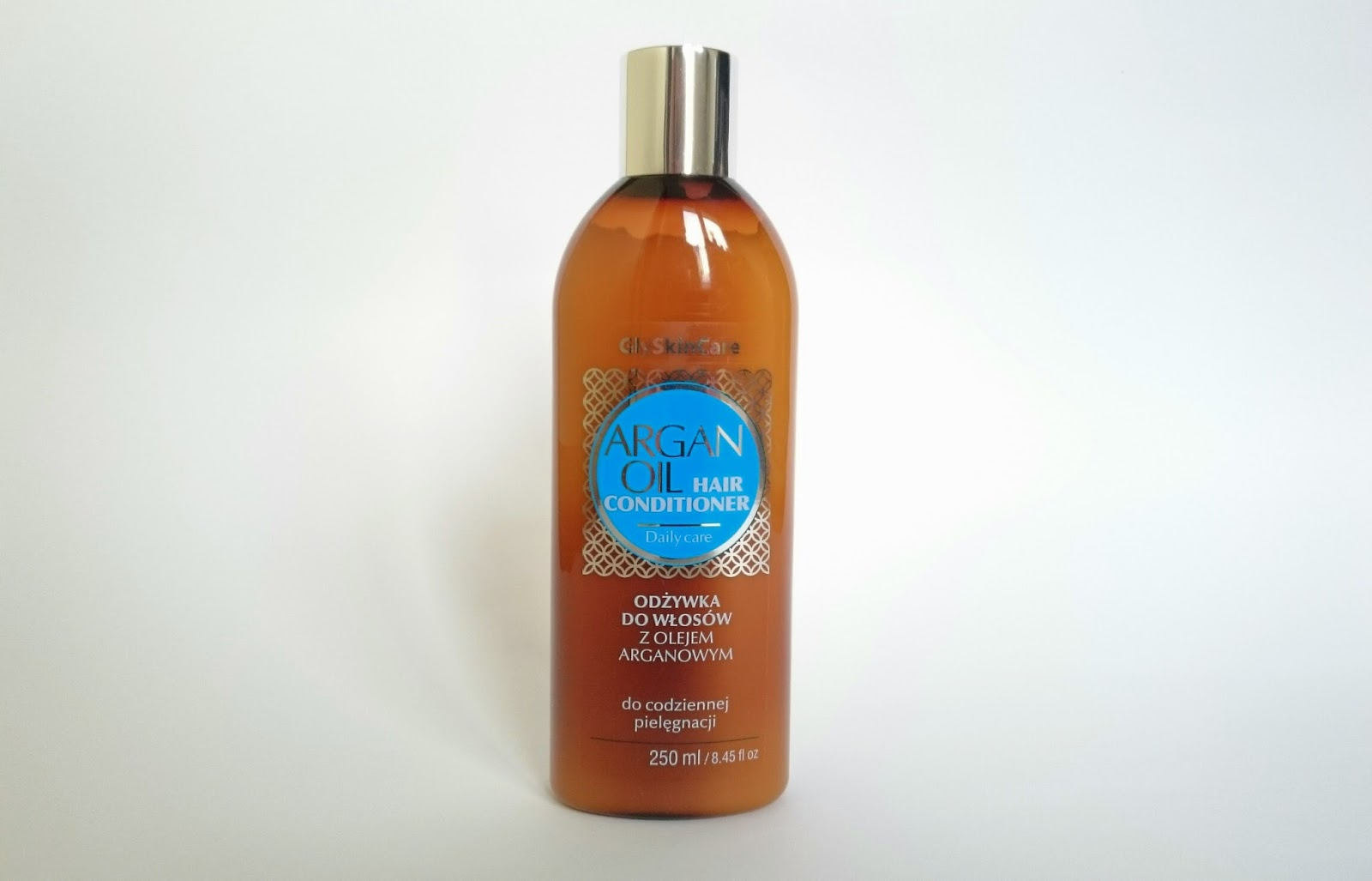 Argan Oil odżywka do włosów