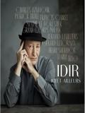 Idir-Ici et ailleurs 2017