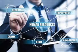 Manajemen Personalia: Pengertian, Fungsi, Tujuan, dan Tugasnya