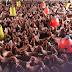 ¡Universidad CES tiene huevo! Con 2.000 pollos inició trabajos la granja avícola AVICES