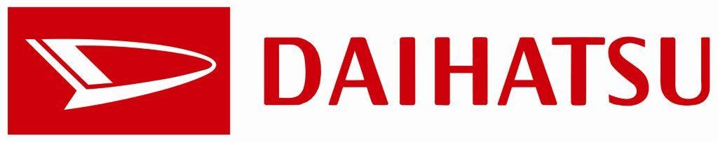 Lowongan Kerja PT. Astra Daihatsu Motor Terbaru