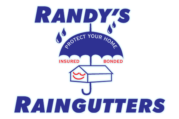 Randy S Rain Gutters May 2016