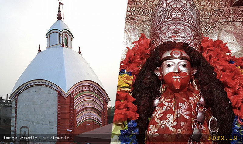 Tarapith Temple, Kolkata: Know The Religious Belief and Significance