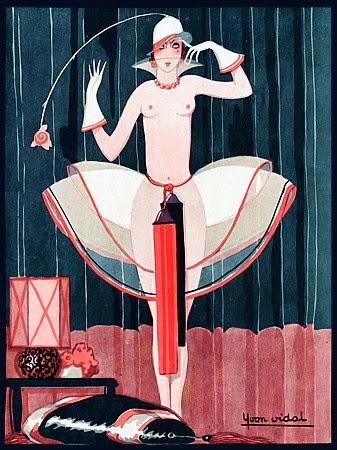 http://www.vintagevenus.com.au/products/vintage_poster_print-pm138