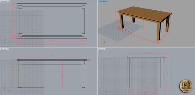 design carpenter